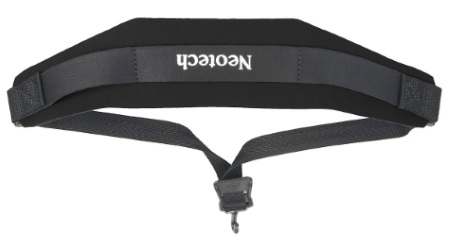 Neotech Sax Sling with hook