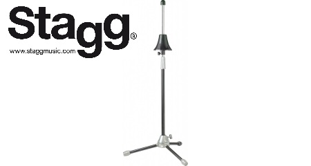 Stagg Trombone Stand WIS-A25BK