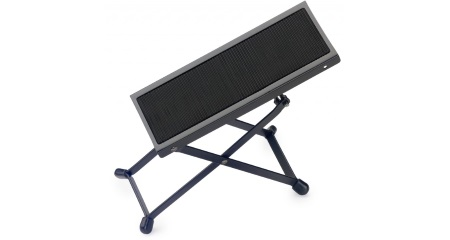 Guitar Footstool