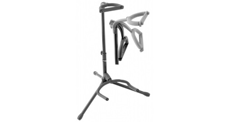 Tripod Guitar Stand Stagg